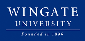 Accounting | Wingate University